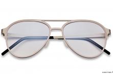 4seemagazin sunglasses Blackfin Sandbridge CHARLOTTE KRAUSS
