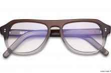 4seemagazin glasses Culter & Gross 0822 CHARLOTTE KRAUSS