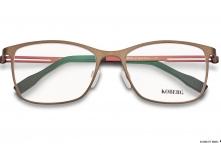 4seemagazin glasses Koberg 6035 CHARLOTTE KRAUSS