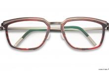 4seemagazin glasses Lindberg CHARLOTTE KRAUSS
