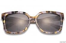 4seemagazin sunglasses Michael Kors MK2082