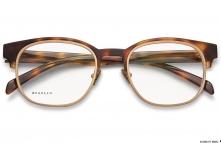 4seemagazin glasses Ørgreen Sacha CHARLOTTE KRAUSS