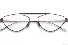 4seemagazin glasses Yuichi Toyama 098 CHARLOTTE KRAUSS
