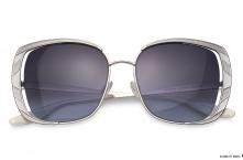 sunglasses Barton Perreira Arlequin CHARLOTTE KRAUSS