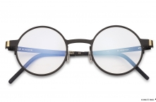 4SEE Eyewear Archive BLACKFIN Grayland Photographed by Charlotte Kraus