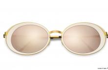 sunglasses Lindberg Sun Titanium 8411 CHARLOTTE KRAUSS