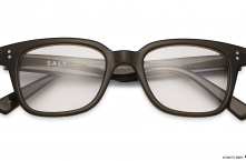 4SEE Eyewear Archive SALT. Max Photographed by Charlotte Krauss
