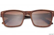 sunglasses Proof Eyewear Tamarack CHARLOTTE KRAUSS