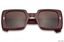 4seemagazin sunglasses Culter & Gross 1326 CHARLOTTE KRAUS