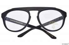 LUNETTES KOLLEKTION Grand Tour Black